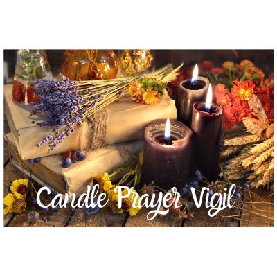 Candle Prayer Vigil.png