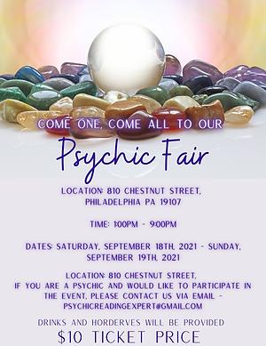 PsychicQ Fair.png