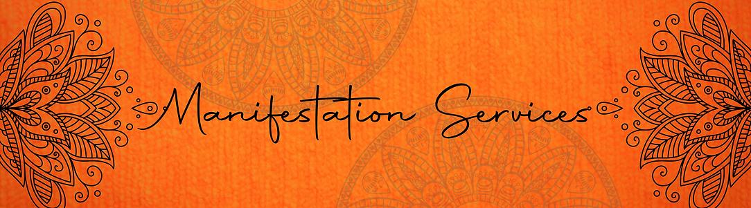 Pyschic Meditation Services.png