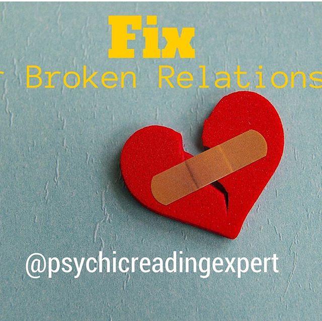 I'm here , call 201-953-0658 #freelovereadings #psychicphiladelphia #philadelphia #loveadvice #psychichelp #psychicfriends #lovequotes #bett