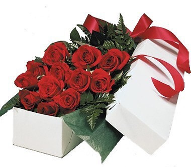 Valentines Day giveaway !