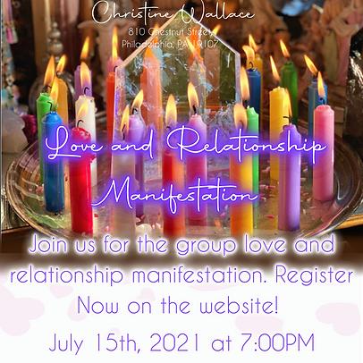 Love and Relationship Manifestation-2.pn