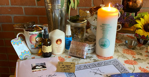 Complimentary Astrology Chart and Gift Samples - Limited Time OnlyPredictions would never go wrong
