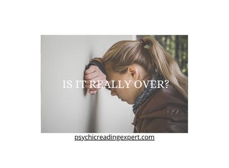 Psychicreadingstoday.com Best Love Advisors Online