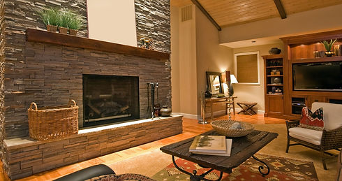 stone-fireplace-designs-to-warm-your-hom