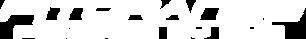 20190115 FitOrange logo no frame - white