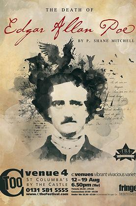 Poe Poster_v1_7.18.18.jpg