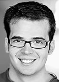 Ryan Buen Headshot.jpg