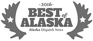 Best of Alaska Alaska Dispatch News
