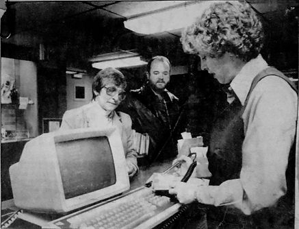 1986 first computerized checkout.jpg