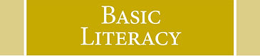 Basic_Literacy_Solo.jpg