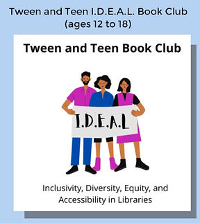 YA IDEAL book club.jpg