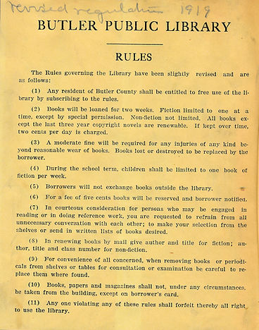 1919 library rules.jpg