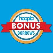 hooplabonusborrows500x500_2020-04-15-22-