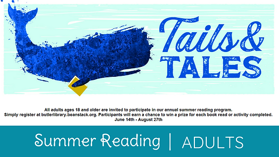 21 06 14 adult summer reading.png