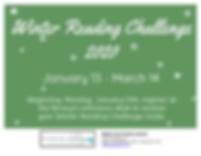 20 01 13 Winter Reading Challenge.png