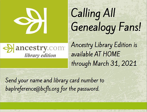 2020 12 01 Ancestry Library Edition at h