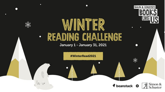 WinterReadingChallenge.png