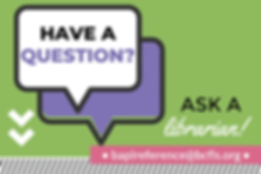 20 04 30 Ask a Librarian.png