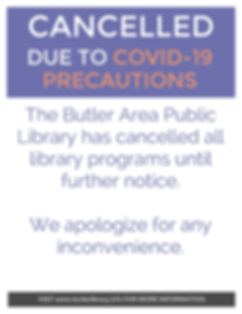 20 05 31 Programs cancelled.png