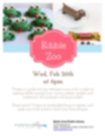 20 02 26 Edible Zoo.png
