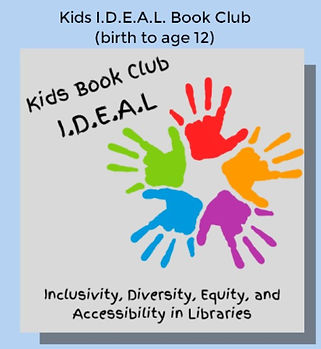 kids IDEAL book club.jpg