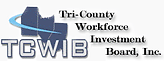 TCWIB.png