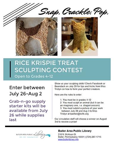 21 07 26 rice krispie sculpting.png
