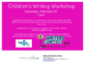 20 02 22 Childrens Writing Workshop.png