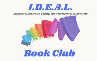 IDEAL logo.jpg