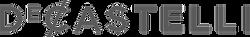 logo_de castelli-0.png