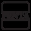 Penta Logo neu.png