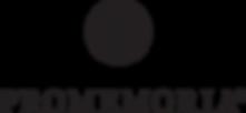 PROMEMORIA-logo neu.png