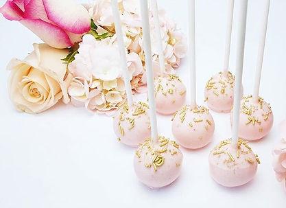Happy Monday Sugar Babies! ._._.jpe