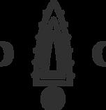 logo_moons.png