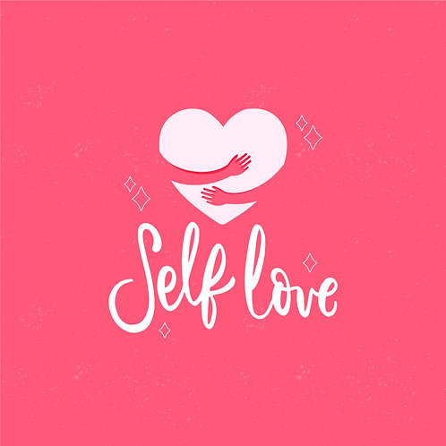 Programme Self-Love + 3 Coachings Individuels