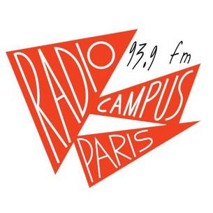 """Radio Campus """"Les Fesses à l'air"""" : j'y parle sextoys et libération de la femme"""