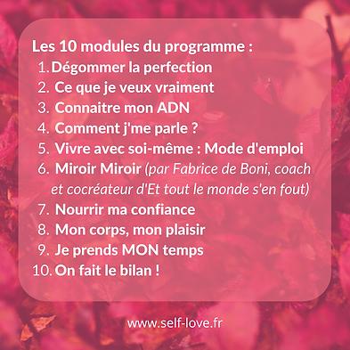 Détail_programme_SL_pur(2).png