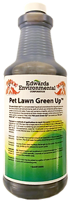 Pet%20Lawn%20Green%20Up-01_edited.png