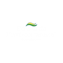 Edwards Environmental Logo White-01.png