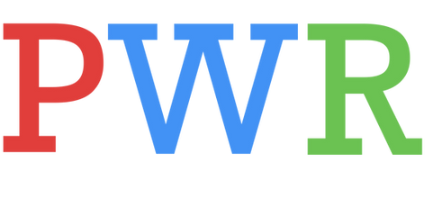 PWR Logo.png