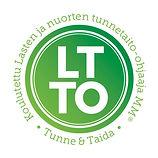 LTTO_merkki_tunnejataida.jpg