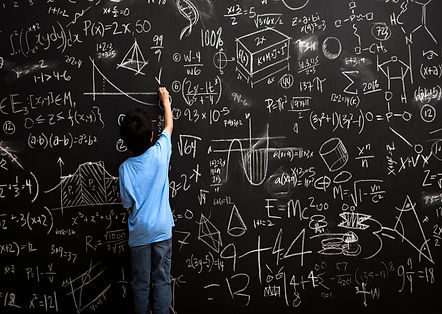 math chalkboard.jpg