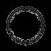 usom logo - Black - Grpahical.png