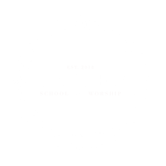 USOW-Crest_White copy.png