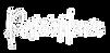 PH Logo White.png