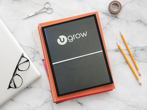 uGrow Journal