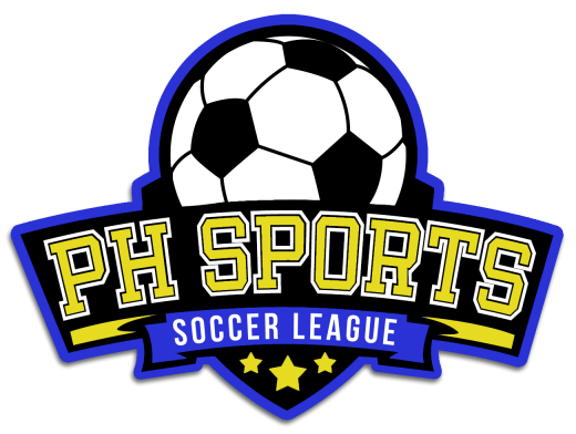 soccerlogo-520x392.png