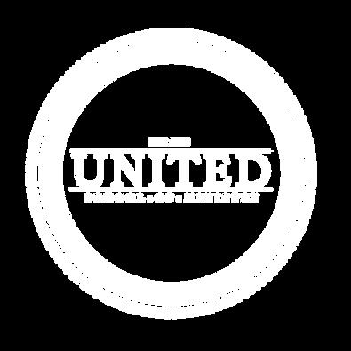 usom logo - White - Graphical.png