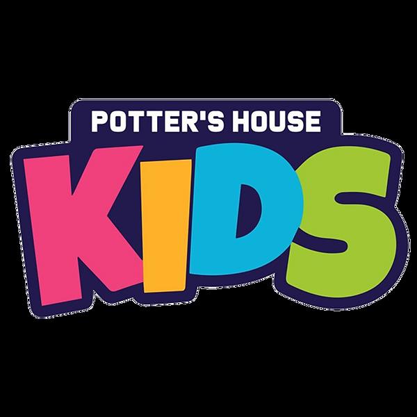 PH Kids.png